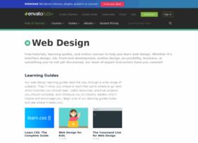 web.tutsplus.com