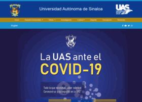 web.uas.edu.mx