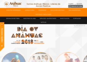 web.uas.mx
