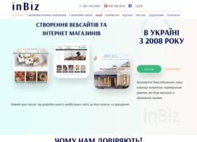 web.ukrbiz.info