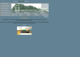 web.uni-corvinus.hu