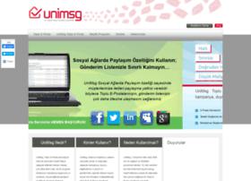 web.unimsg.org