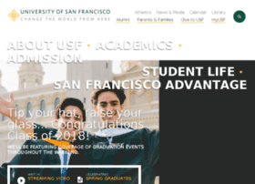 web.usfca.edu