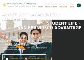 web.usfca.edu