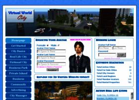 web.virtualworldcity.com