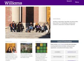 web.williams.edu
