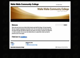 web.wwcc.edu