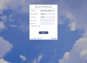 web.xytechsystems.com