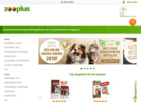 web.zooplus.de