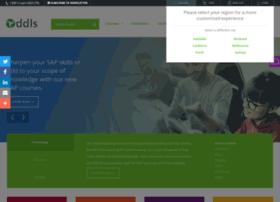 web01.ddls.com.au