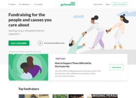 web01.gofundme.com