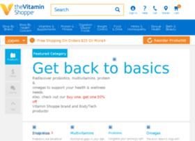 web01.vitaminshoppe.com