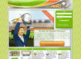 web02.fussballmanager-online.net