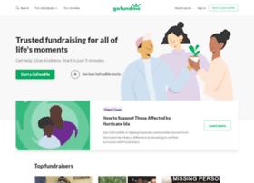 web02.gofundme.com