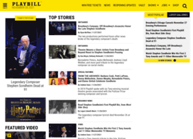 web02.playbill.com