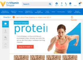 web02.vitaminshoppe.com