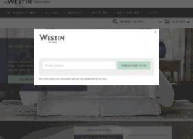 web02.westinstore.com