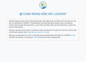 web03.123host.vn