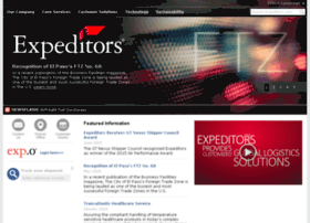 web04.expeditors.com