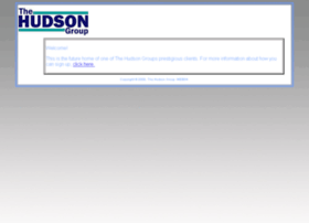 web04.hudsonltd.net