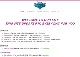 web08.weebly.com