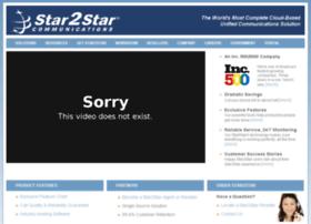 web1-atl.star2star.com