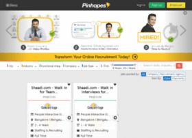 web1-prod.pinhopes.com