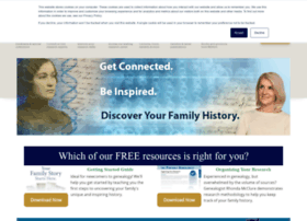 web1.americanancestors.org