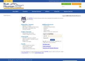 web1.bluecc.edu