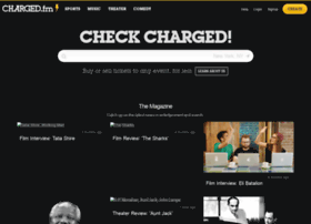 web1.charged.fm