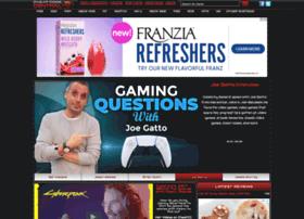 web1.cheatcc.com