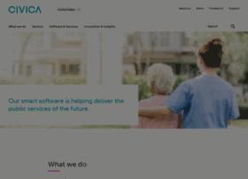 web1.civicacmi.com