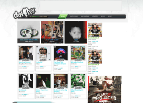 web1.datpiff.com