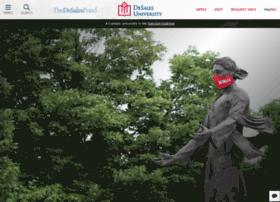 web1.desales.edu
