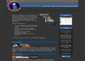 web1.evenbalance.com