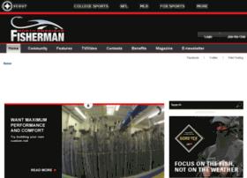 web1.fishingclub.com