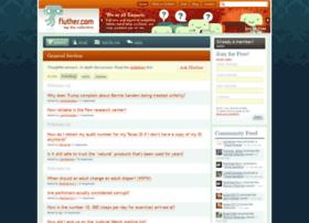 web1.fluther.com