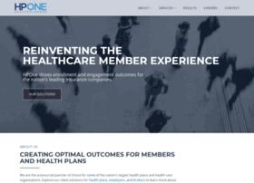 web1.healthplanone.com