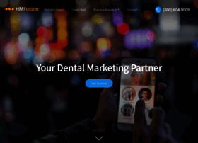 web1.hmfusion.com