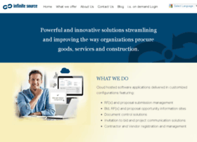 web1.infinitesource.ca