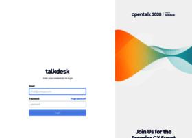 web1.mytalkdesk.com