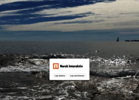 web1.norskinteraktiv.no