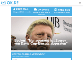 web1.ok.de
