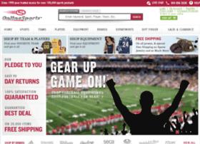web1.onlinesports.com