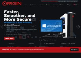 web1.originpc.com