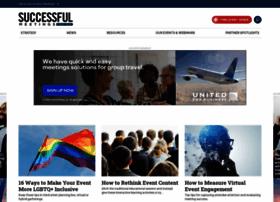 web1.successfulmeetings.com