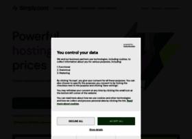 web10.net