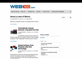 web100.com