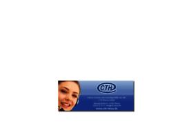 web107.cthriesa.de