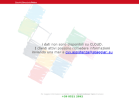 web11.spaggiari.eu